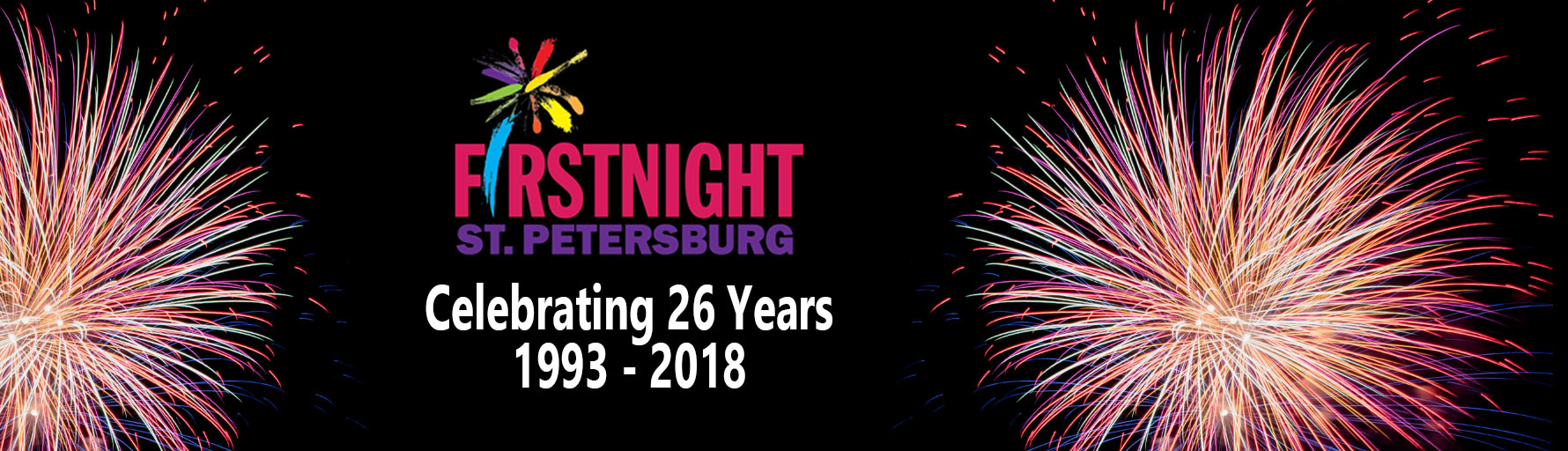 New Year 2019 in St. Petersburg 64